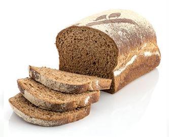 Afbeelding voor categorie Brood