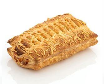 Afbeelding voor categorie Snacks