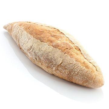 Afbeeldingen van Stokbrood desem