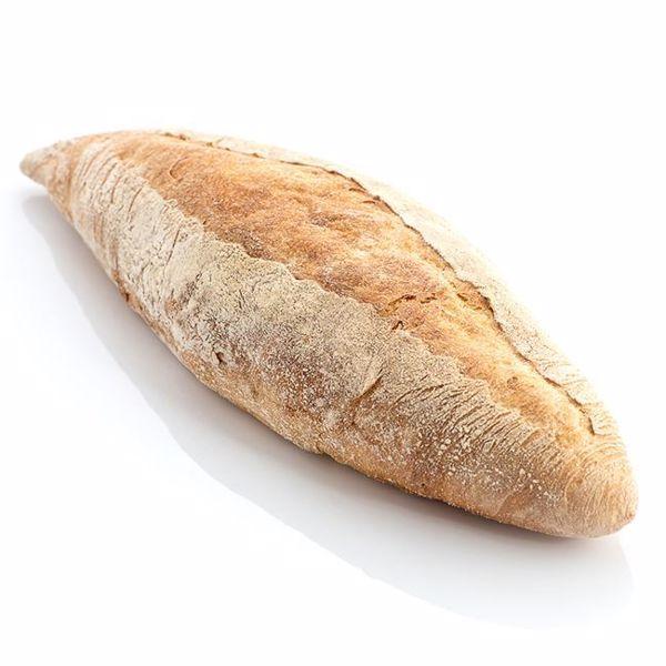 Afbeelding van Stokbrood desem