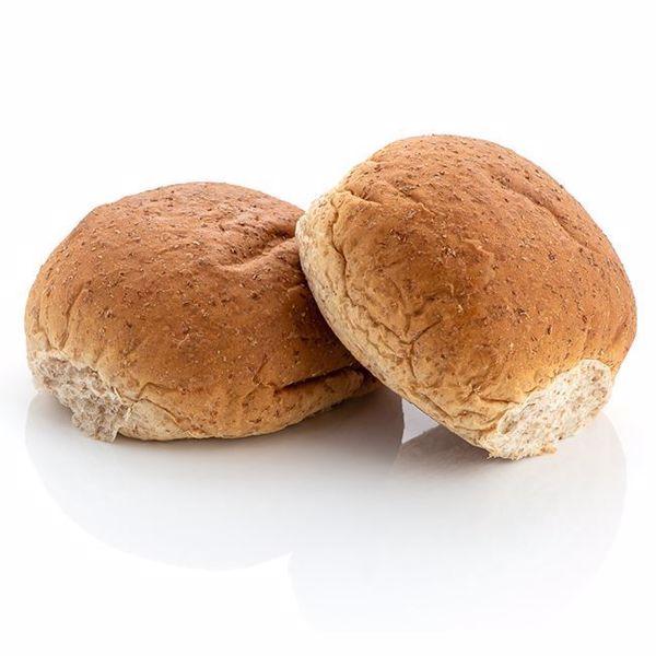 Afbeelding van tarwe bollen