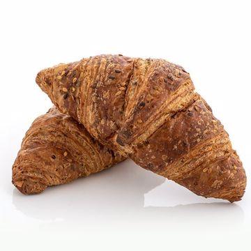 Afbeeldingen van Croissants meergranen