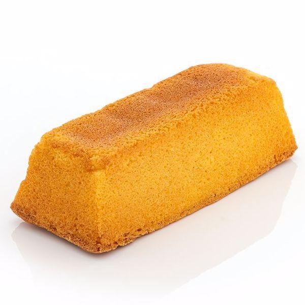 Afbeelding van Kleine cake naturel